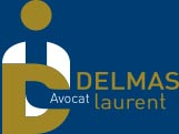 SCP LAURENT DELMAS