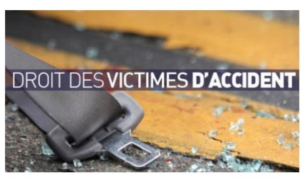 Avocat suite erreur médical Montceau-les-Mines